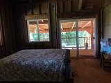95-2844 Pohaku Rd - Photo 12
