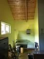 95-2844 Pohaku Rd - Photo 15