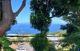 81-6652 Hawaii Belt Rd - Photo 16