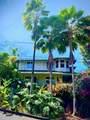 81-6652 Hawaii Belt Rd - Photo 21