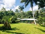 15-331 Puni Makai Lp North - Photo 2
