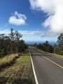King Kamehameha Blvd - Photo 10