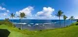 3700 Kamehameha Rd - Photo 2