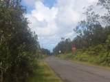 11-xxxx Mokuna Rd - Photo 17