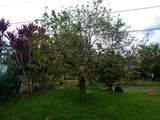 15-2737 Lai St - Photo 20