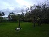 15-2737 Lai St - Photo 27