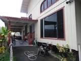 601 Laukapu St - Photo 1