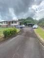 20 Kawili St - Photo 1