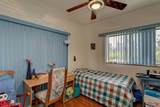 16-1006 40TH AVE - Photo 11