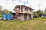 16-1006 40TH AVE - Photo 22