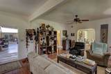 16-1006 40TH AVE - Photo 5