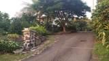 82-6012 Hawaii Belt Rd - Photo 1