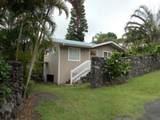 73-4435 Hawaii Belt Rd - Photo 21