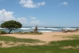 4331 Kauai Beach Dr - Photo 15