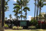 4331 Kauai Beach Dr - Photo 2