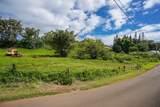 Kipapa Rd - Photo 3