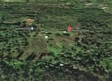 83-5796-D Hawaii Belt Rd - Photo 1