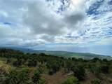 83-5796-D Hawaii Belt Rd - Photo 12