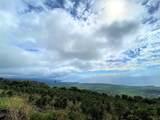 83-5796-D Hawaii Belt Rd - Photo 13