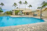4330 Kauai Beach Dr - Photo 18