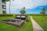4330 Kauai Beach Dr - Photo 22