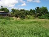 208 Kawailani St - Photo 1