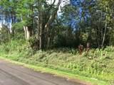13-3334 Luana St - Photo 1