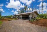 16-2099 Silversword Dr - Photo 1