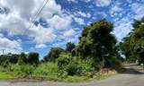 83-5400 Mamalahoa Hwy - Photo 1