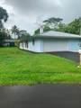15-412 Puni Makai Lp - Photo 1