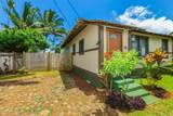 1382 Inia St - Photo 2