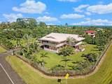 17-596 Ipuaiwaha Pl - Photo 1
