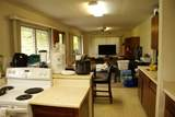 17-4024 South Rd - Photo 3
