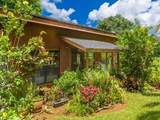 6242-A Kahiliholo Rd - Photo 22