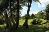 6242-A Kahiliholo Rd - Photo 24