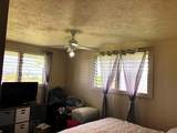 290 Iwalani St - Photo 7