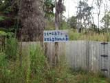 11-2875 Kilihune Road - Photo 1