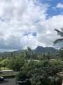 4-820 Kuhio Hwy - Photo 6