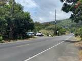 83-5404 Hawaii Belt Road - Photo 5