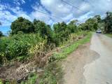 83-5404 Hawaii Belt Road - Photo 9