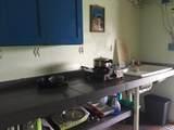 Kamaili Rd - Photo 11