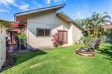 75-293 Aloha Kona Dr - Photo 22
