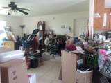 15-1632 2ND AVE (ALOE) - Photo 13