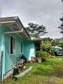15-1632 2ND AVE (ALOE) - Photo 16