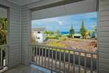 15-1715 Beach Rd - Photo 15