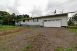15-1786 17TH AVE (LOKELANI) - Photo 1