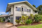 5140 Hanalei Plant Rd - Photo 1