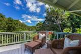 5140 Hanalei Plant Rd - Photo 6
