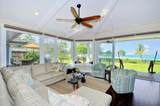 4176 Anahola Rd - Photo 4