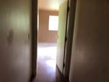 16-2635 Ainaloa Dr - Photo 19